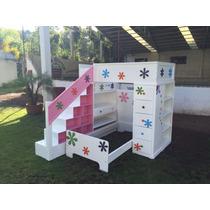 Muebles infantiles con los mejores precios del mexico en for Recamaras dico precios