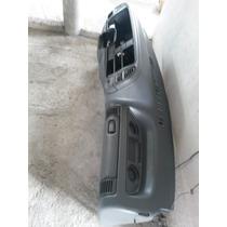 Tablero Para Chevrolet Silverado ,suburban 95 Al 98