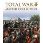 Total War Master Collection Cd-key Steam Digital Oferta!!