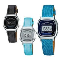 6ddea3baaaef Busca Reloj retro marca enicar con los mejores precios del Mexico en ...