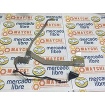 Cable Flex De Video P/ Mini Laptop Hp Mini 110, Compaq Cq10