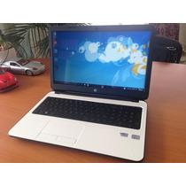 Laptop Hp S-15,core I3,8gb Ram,usb 3.0, 500gb, $650 X 12msi