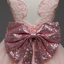 4488f066dd6a Busca Vestidos para niña con los mejores precios del Mexico en la ...
