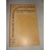 Libro Fuentes Para La Historia De La Tenencia De L