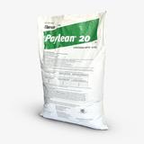 Paylean Elanco Cerdos 250 Gramos Por Tonelada De Alimento Ractopamina
