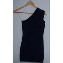 Vestido Old Fashion Foreing Exchange Para Dama T-small
