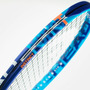 Raqueta Head Graphene Xt Instinct Mp 2015