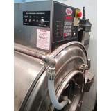 Lavadora Industrial UniMac 60 Libras (27kg)