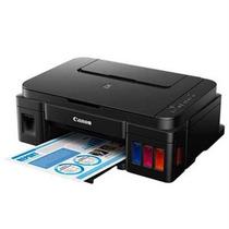 Impresora Canon Inyeccion De Tinta Pixma G1100 / 0629c004aa