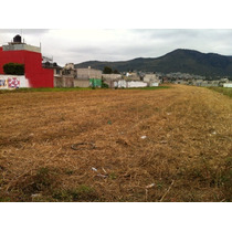Terreno En Guadalupe Victoria, Francisco Villa, El Obraje