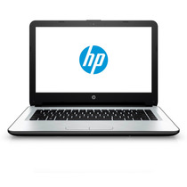 Laptop Hp 14-ac112la Corei3 8gb 1tb 14 Win10 Dvd