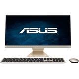 Aio Vivo Asus V241 All In One Core I5 8gb 1tb Pantalla 24