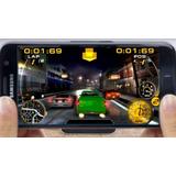Midnight Club 3 Dub Edition Español Android Celular Tablet
