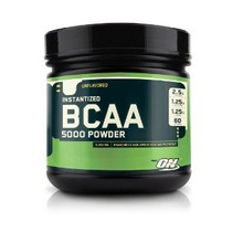 Optimum Nutrition Instantized Bcaa 5000 Mg Polvo Sin Sabor 3