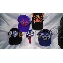 Busca Dr wagner jr con los mejores precios del Mexico en la web ... cb777ae70d2