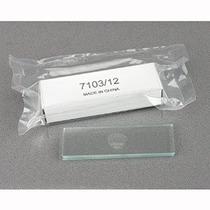 Amscope Bs-c12-a Para Microscopio, Individual Depresión, Ind