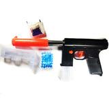 Pistola De Hidrogel Precio De Mayoreo