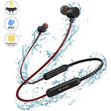 Audifonos Bluetooth Deportivos 5.0 Ipx7 Impermeable In-ear