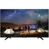 Pantalla Hisense 40 Fhd Led Smart Tv 40h5d
