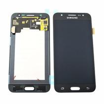 Pantalla Display + Touch Samsung J5 Envio Gratis!
