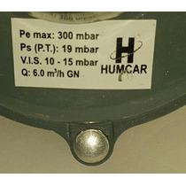 Valbula Calentador Gas Boiler Cocina 19mbar Se Compro Xerror