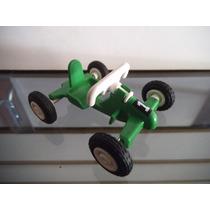 Carro Go Kart Playmobil