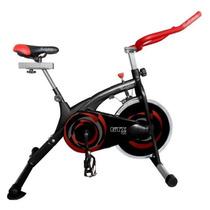 Bicicleta Fija Para Ejercicio Spinning Nueva
