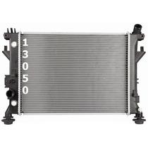 Radiador De Pontiac Solstice 2007 - 2009 2.0l L4 Con Turbo