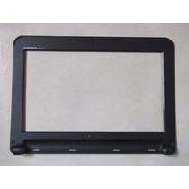 Bisel De Display De Minilap Dell Pp19s