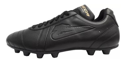 1feb9a907a Zapato Fútbol Olmeca Clásico Retro Original Envgratis Promo