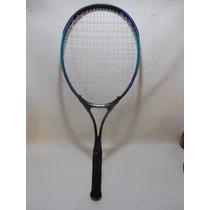 Raqueta Para Tenis Prince Oversize Dunlop F516