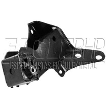 Soporte Motor Front. Inf. New Yorker L4 2.2 / 2.5 83-90