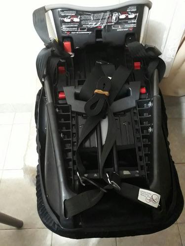 Silla de beb para auto 4000 da0as precio d m xico for Precio de silla de bebe para auto