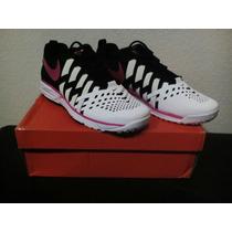 Tenis Nike Air Lunar Tr Tb Running Talla 13us 31cm 11 Mex