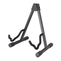 Soporte Tipo A Para Guitarra On-stage Stands Gs7362b