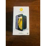 Motorola E2