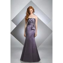 a7f83b0ed Mujer Vestidos de Noche Vestidos Largos con los mejores precios del ...