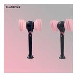 Light Stick Blackpink Kpop-bts Oficial