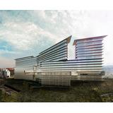 Desarrollo Amira Residencial
