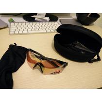 2cab2453dc Bolle Womens Copperhead Gafas De Sol Negro Marco Polarizado · $ 2.199,38 ·  Lentes Para Bicicleta Bollé 6th Sense