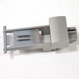 Bosch 00425565 Lavavajillas Interruptor De Encendido Boton O