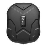 Tkstar Tk905 Portátil Mini Gps Tracker