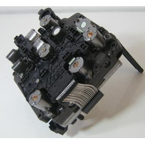 Mecatronica Transmision Automatica Vw Dsg 02e Bora Gli Vv4
