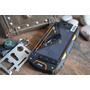Jeep Z6 Smartphone Uso Rudo Contra Agua Golpes + Bateria Ext