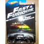 Hot Wheels Rapido Y Furioso 2014 70 Dodge Charge Rt Tarj Usa