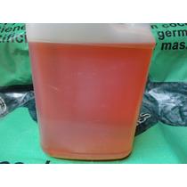 Aceite De Semilla De Calabaza Organico Virgen 500 Ml.