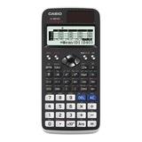 Calculadora Cientifica Casio Fx-991ex 552 Fun |envio Gratis|