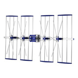 Antena Aerea 32 Elementos Volteck 48169