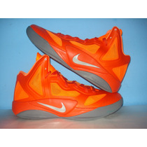 Nba Jordan Nike Zoom Hyperfuse 2011 Supreme 28.5mex