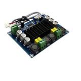 Modulo Amplificador 120w De Estereo Tpa3116 2.0